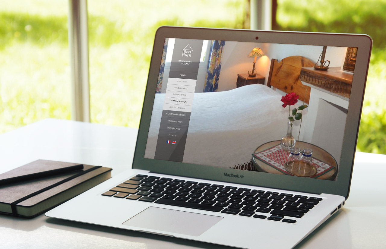 bed-and-art-chambres-d-hotes-site-web-responsive-design-creation-communication-caconcept-alexis-cretin-graphiste