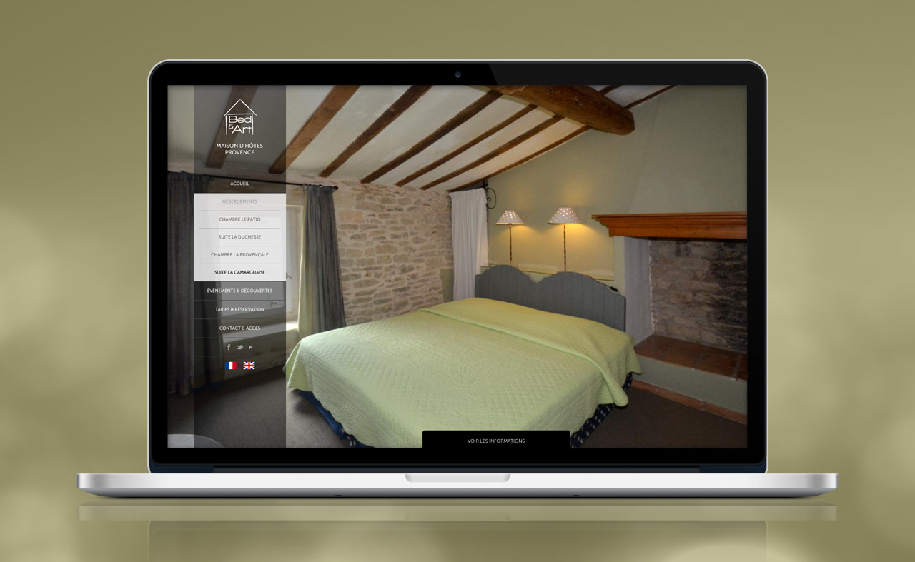 bed-and-art-maison-chambres-hotes-site-internet-creation-communication-caconcept-alexis-cretin-graphiste-10