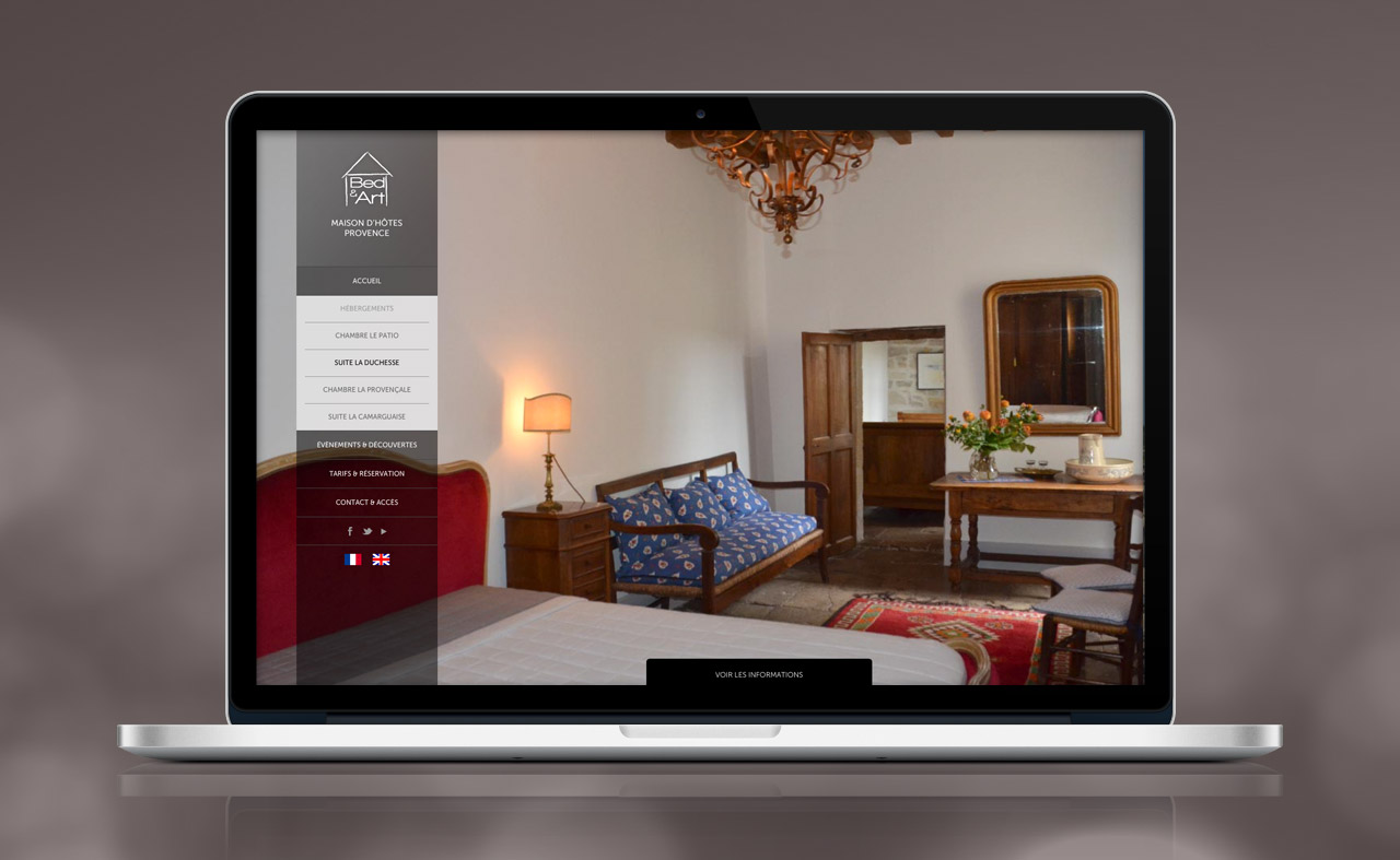 bed-and-art-maison-chambres-hotes-site-internet-creation-communication-caconcept-alexis-cretin-graphiste-6