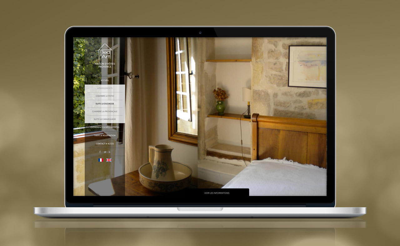 bed-and-art-maison-chambres-hotes-site-internet-creation-communication-caconcept-alexis-cretin-graphiste-7