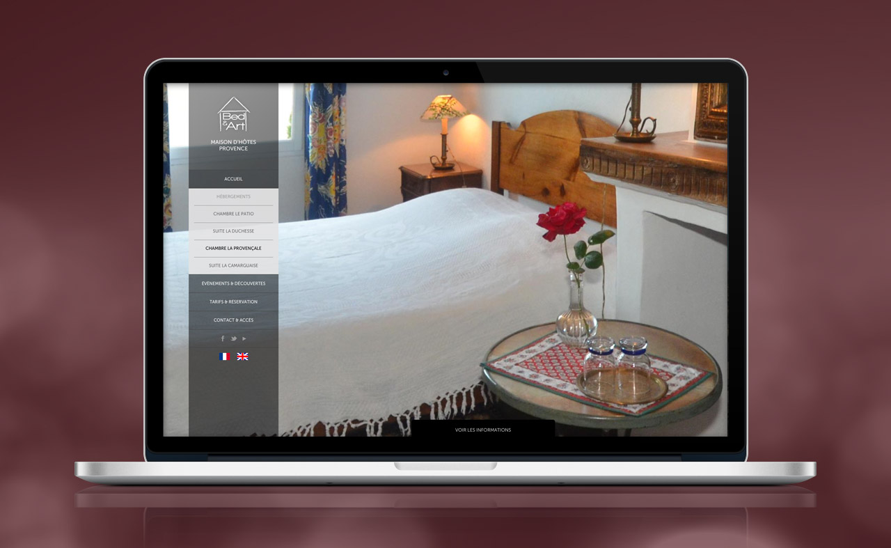 bed-and-art-maison-chambres-hotes-site-internet-creation-communication-caconcept-alexis-cretin-graphiste-8