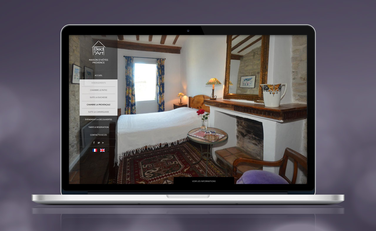 bed-and-art-maison-chambres-hotes-site-internet-creation-communication-caconcept-alexis-cretin-graphiste-9