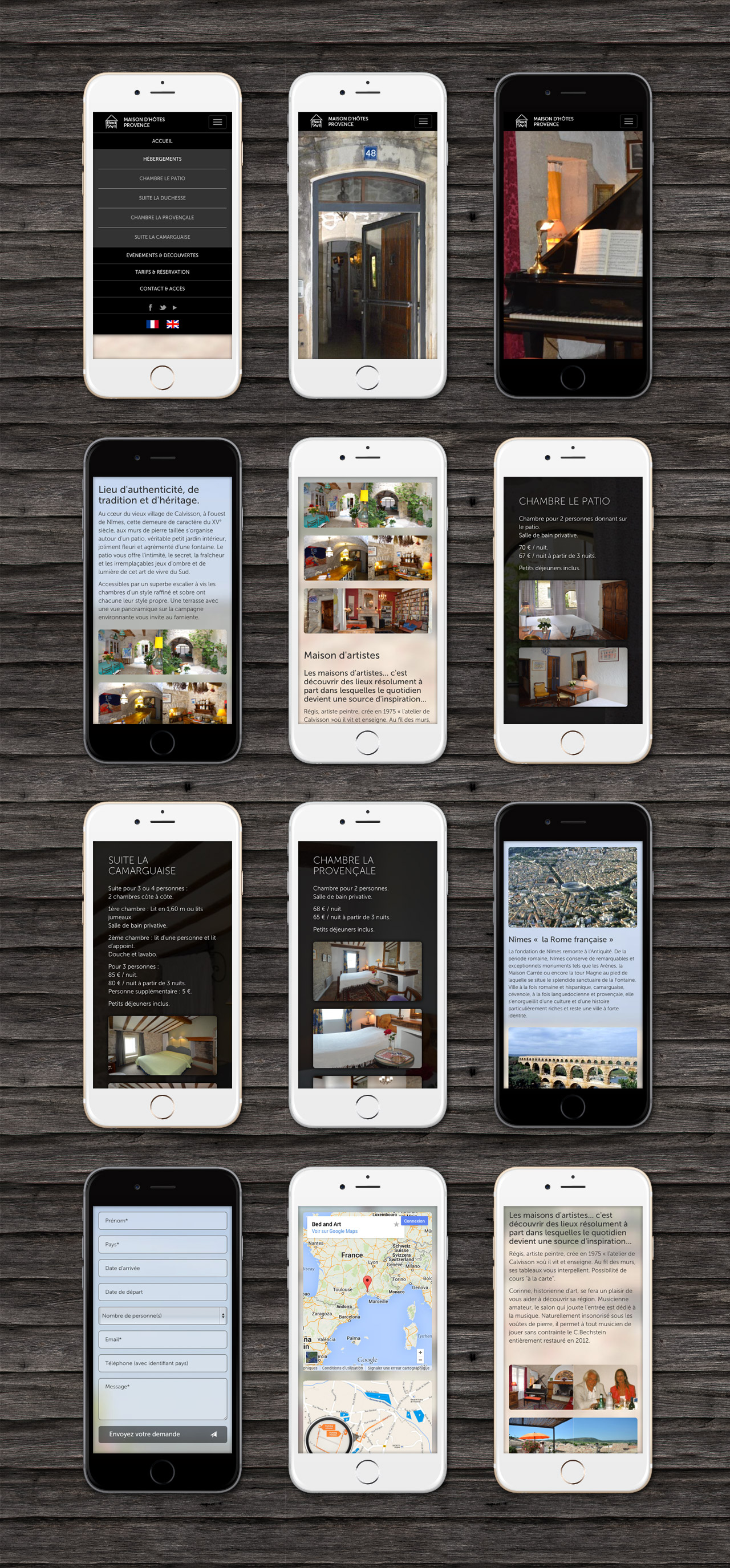 bed-and-art-maison-d-hotes-site-mobile-responsive-design-creation-communication-caconcept-alexis-cretin-graphiste