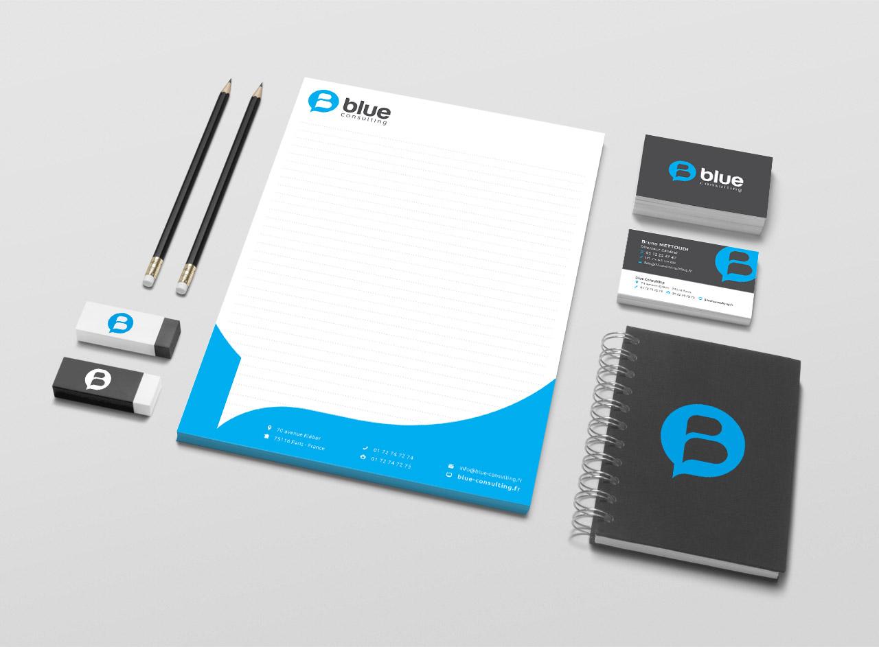 blue-creation-bloc-papier-carte-caconcept-alexis-cretin-graphiste-montpellier