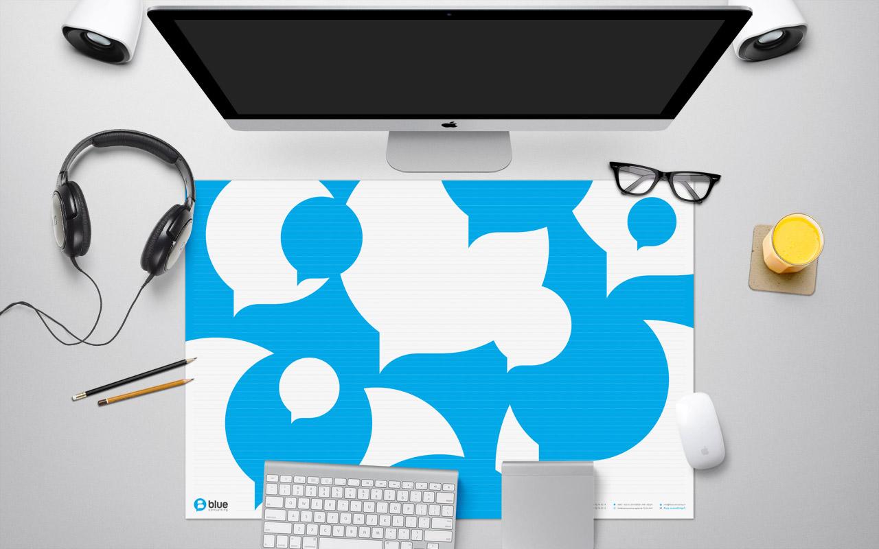 blue-creation-sous-main-caconcept-alexis-cretin-graphiste-montpellier