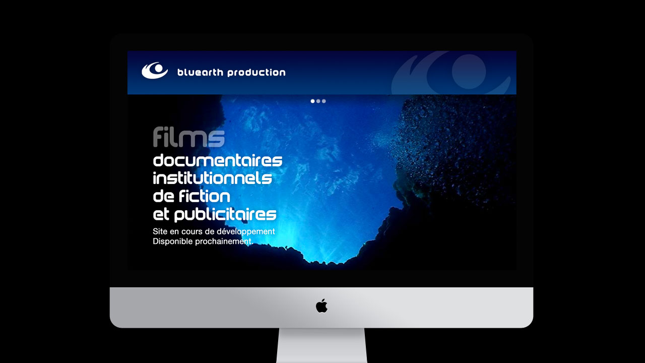 bluearth-production-creation-site-web-caconcept-alexis-cretin-graphiste-montpellier-1