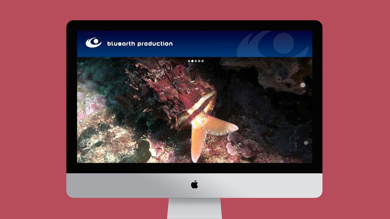 bluearth-production-creation-site-web-caconcept-alexis-cretin-graphiste-montpellier-4