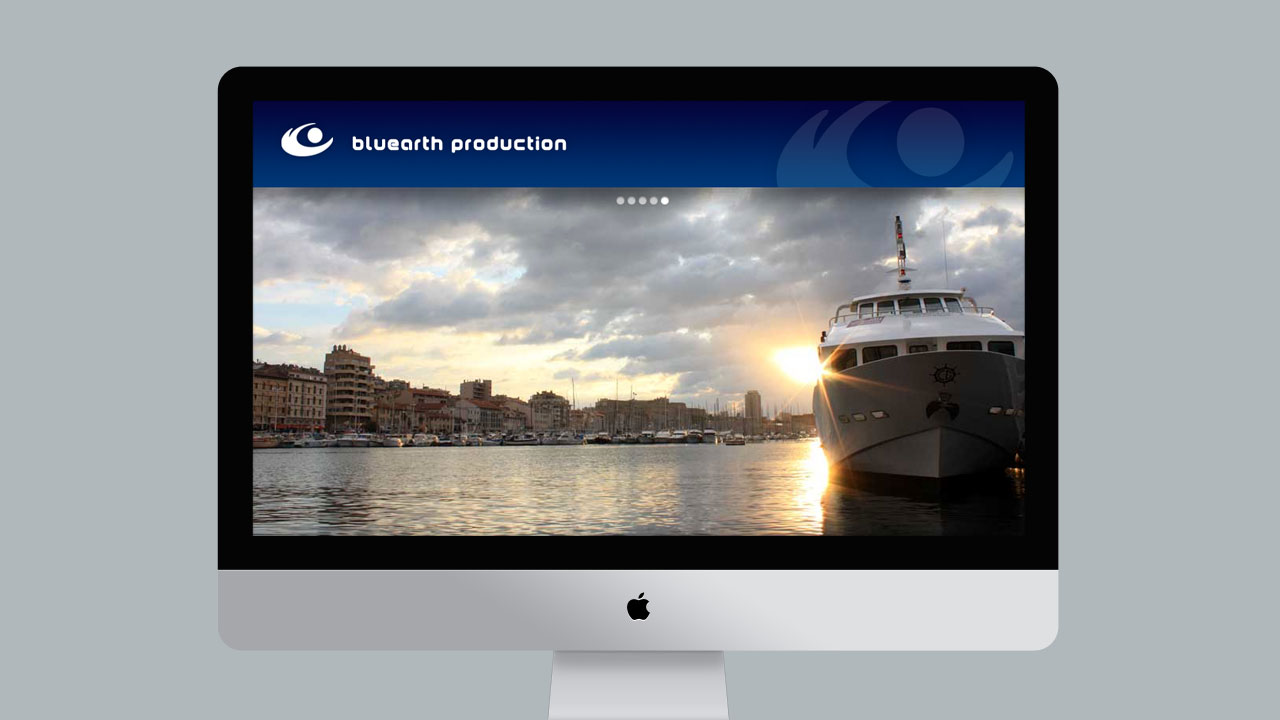 bluearth-production-creation-site-web-caconcept-alexis-cretin-graphiste-montpellier-5