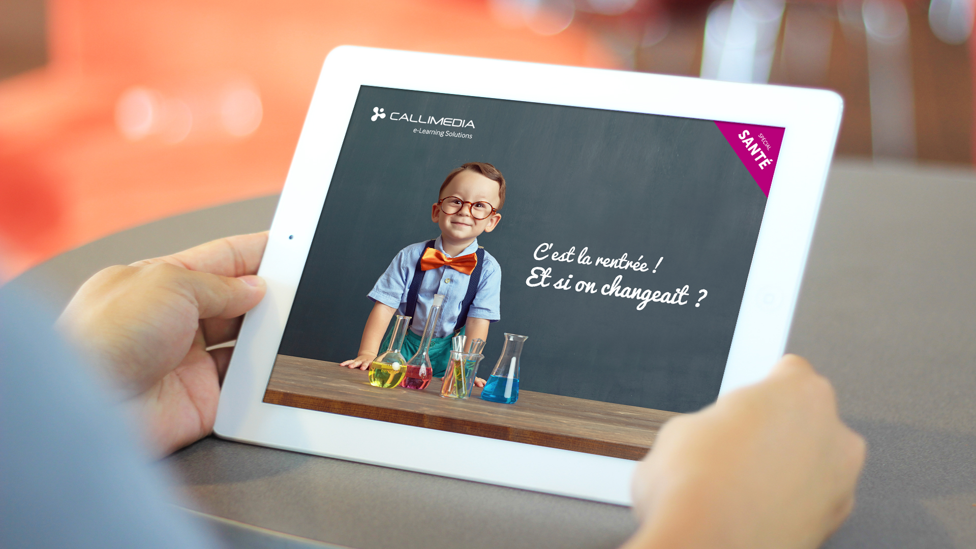 callimedia-creation-newsletter-mailing-graphique-caconcept-alexis-cretin-graphiste-montpellier