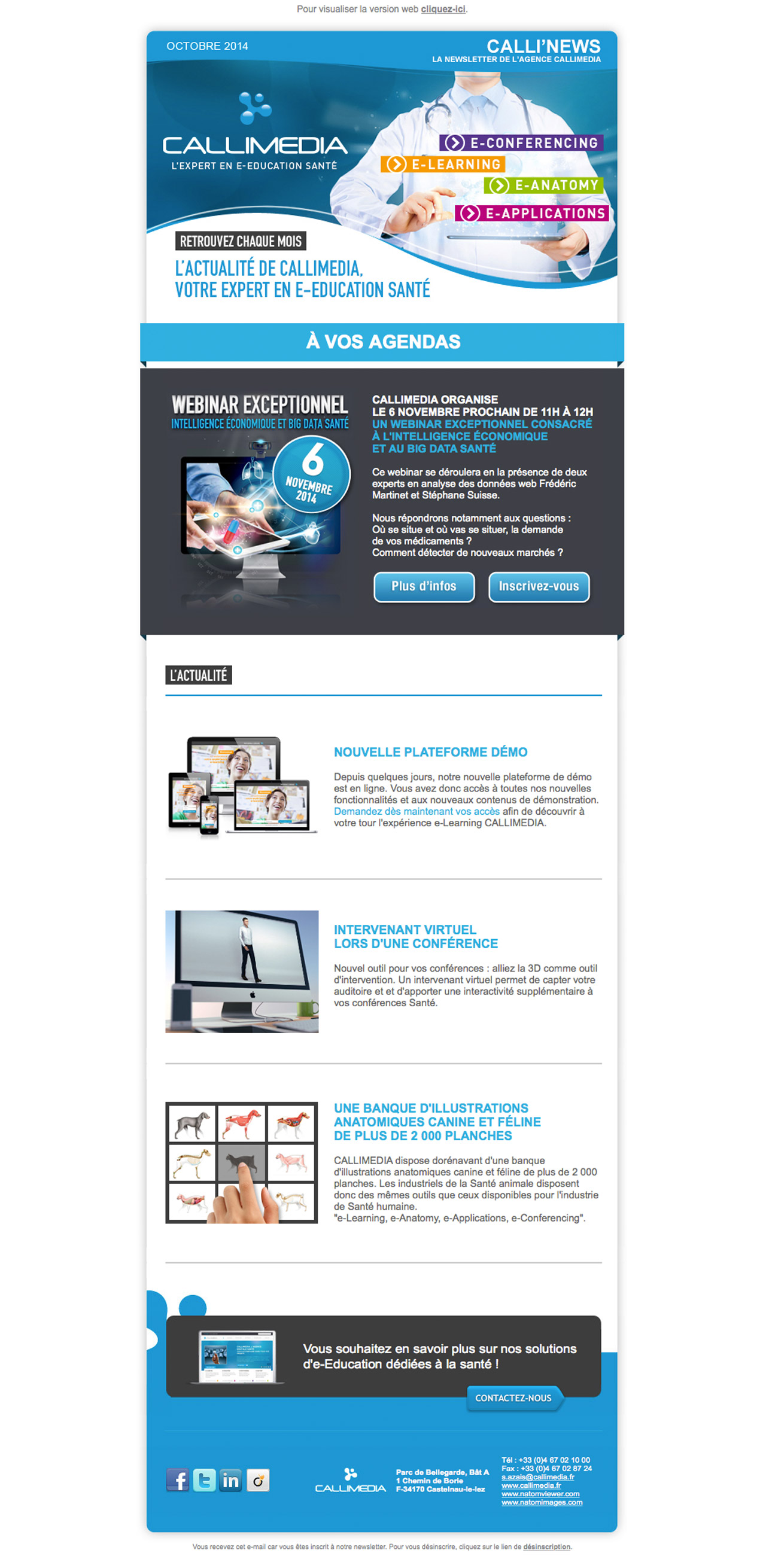 callimedia-newsletter-creation-caconcept-alexis-cretin-graphiste-2