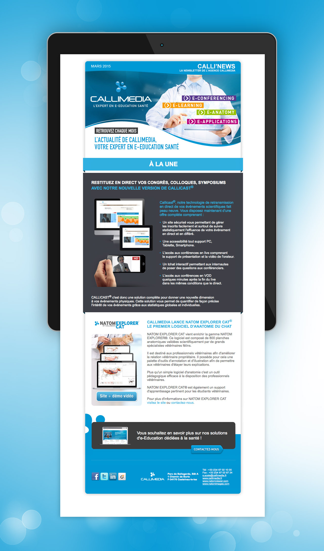 callimedia-newsletter-creation-caconcept-alexis-cretin-graphiste-4