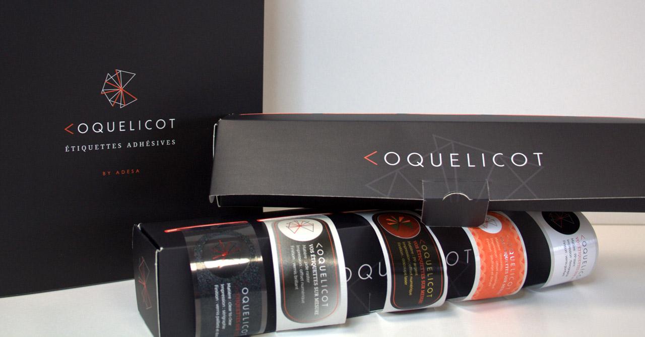 coquelicot-creation-packaging-etiquettes-caconcept-alexis-cretin-1