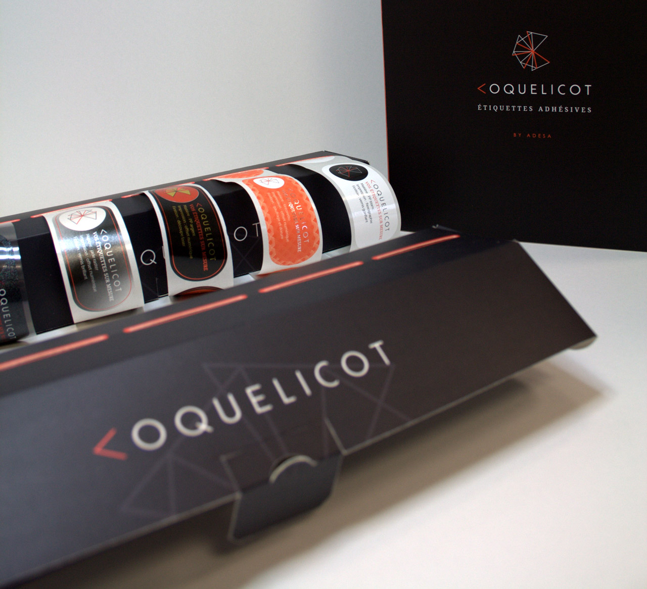 coquelicot-creation-packaging-etiquettes-caconcept-alexis-cretin-2