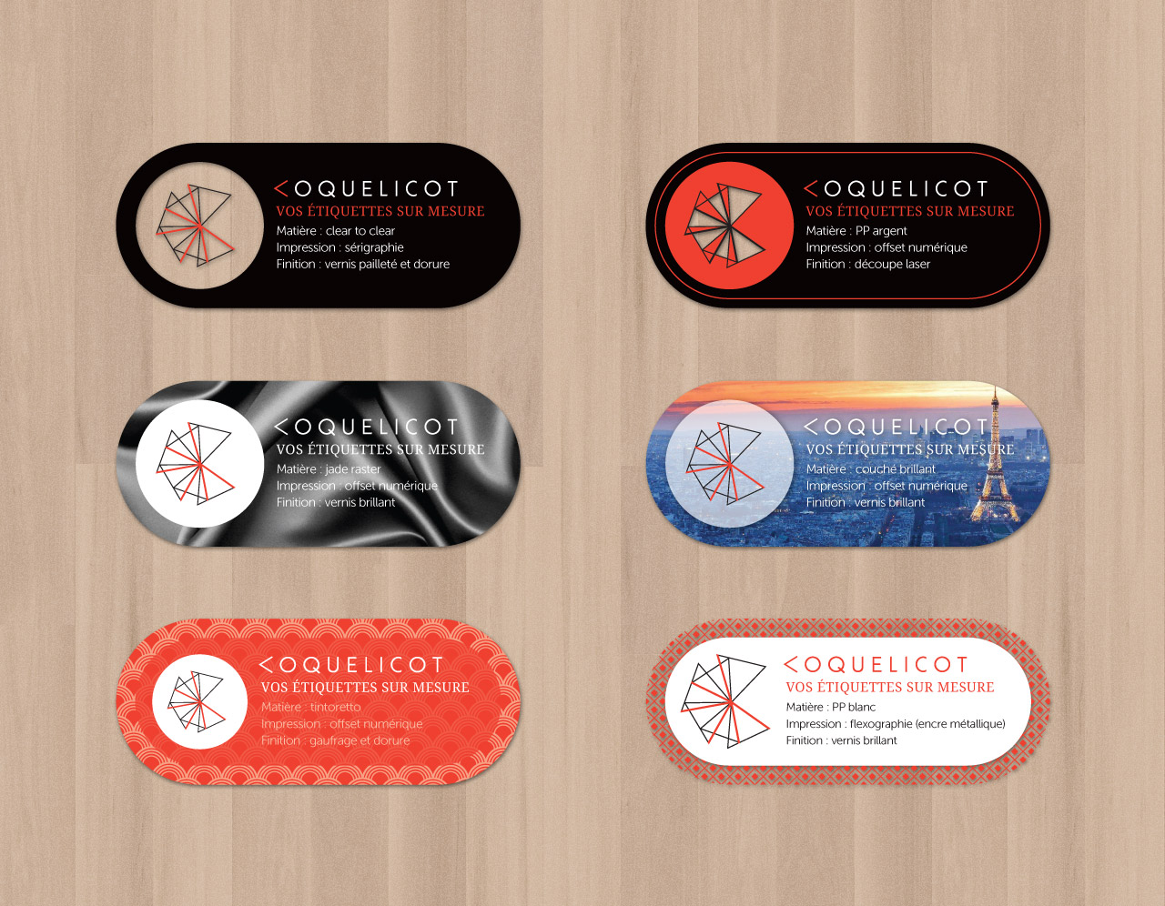 coquelicot-etiquettes-adhesives-1-creation-communication-caconcept-alexis-cretin-graphiste