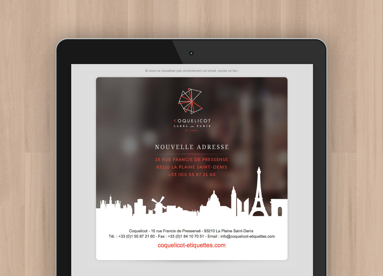 coquelicot-newsletter-mailing-2-design-creation-communication-caconcept-alexis-cretin-graphiste