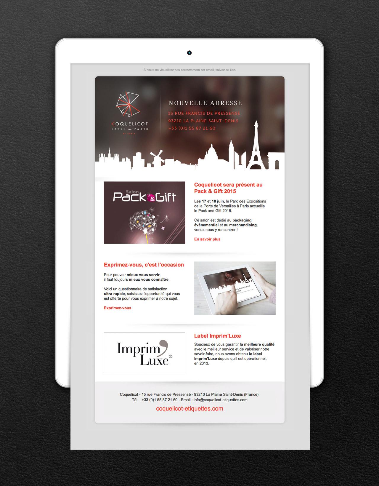coquelicot-newsletter-mailing-3-design-creation-communication-caconcept-alexis-cretin-graphiste