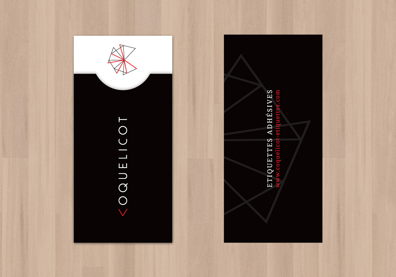 coquelicot-packaging-pochette-etiquettes-creation-communication-caconcept-alexis-cretin-graphiste