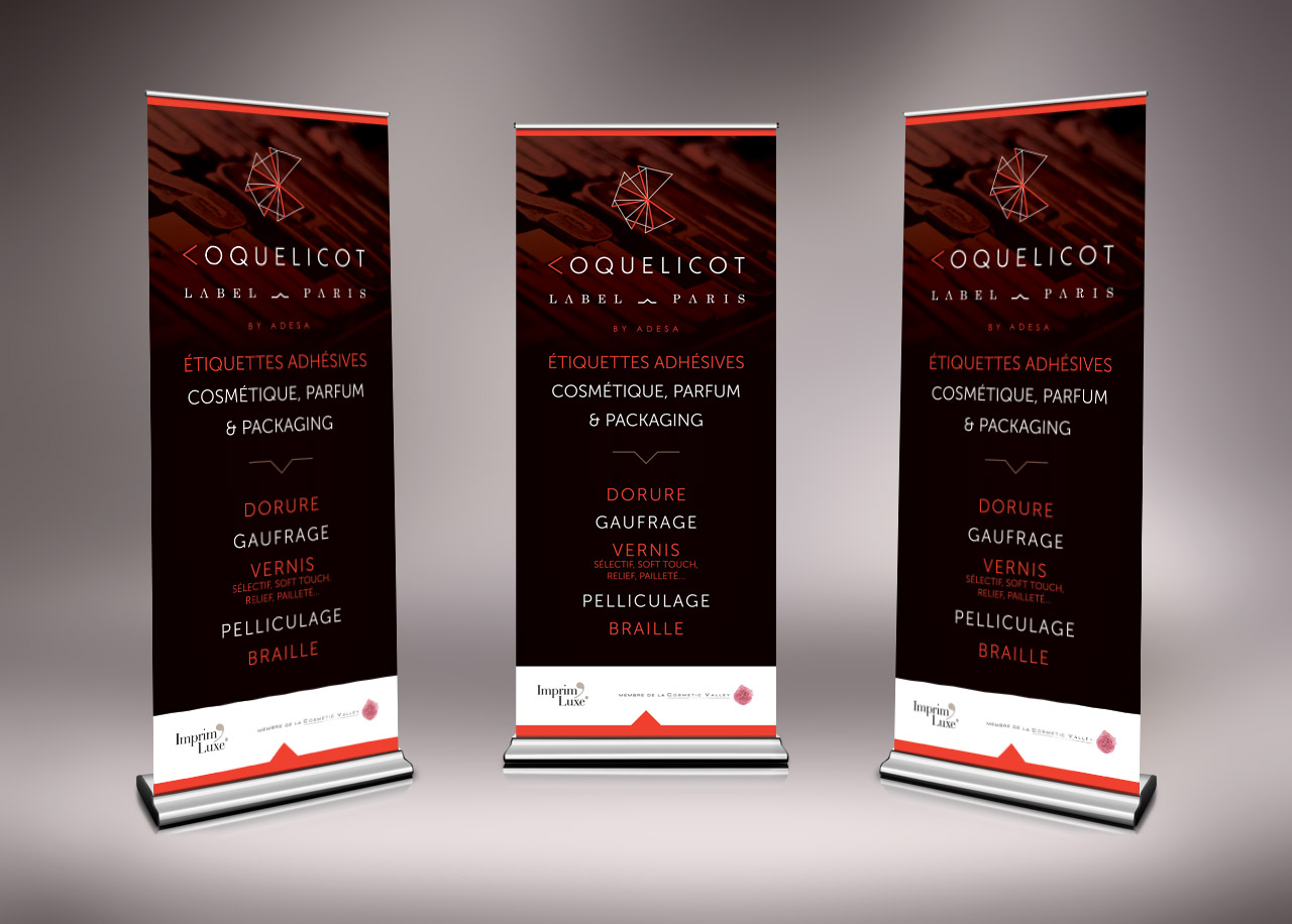 coquelicot-stand-rollup-signaletique-creation-communication-caconcept-alexis-cretin-graphiste