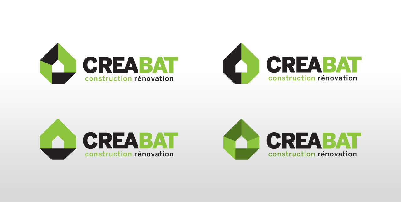 creabat-creation-logo-charte-graphique-identite-visuelle-caconcept-alexis-cretin-2
