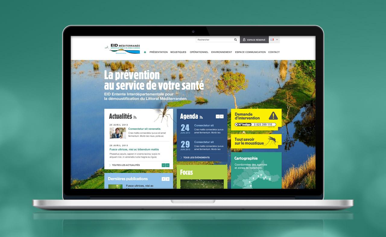 eid-mediterranee-site-internet-accueil-creation-communication-caconcept-alexis-cretin-graphiste