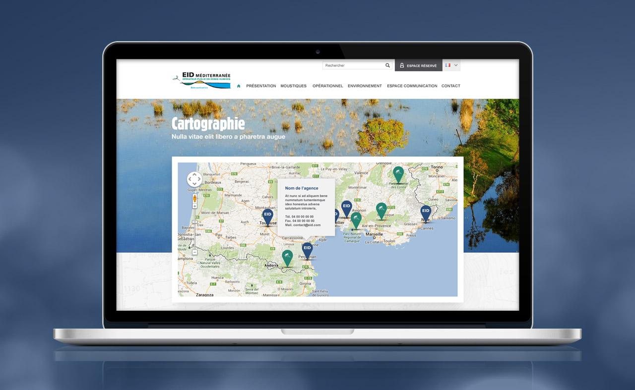 eid-mediterranee-site-internet-cartographie-creation-communication-caconcept-alexis-cretin-graphiste