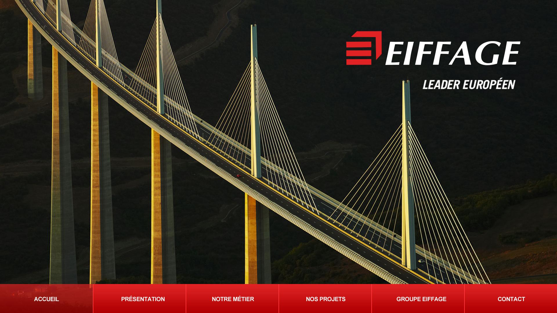 eiffage-frabeltra-creation-site-internet-webdesign-communication-caconcept-alexis-cretin-graphiste