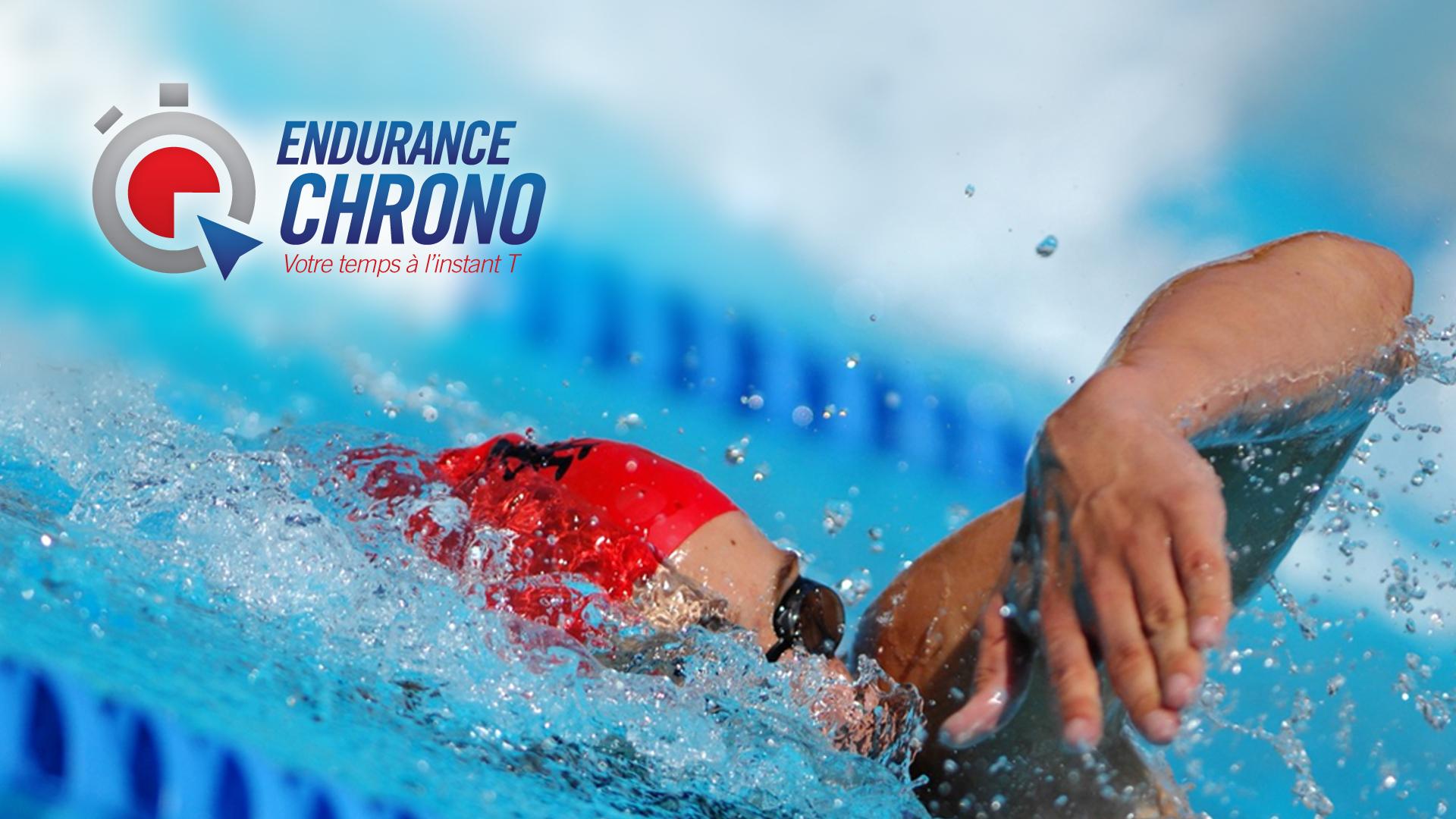endurance-chrono-creation-logo-plaquette-flyer-communication-caconcept-alexis-cretin-graphiste
