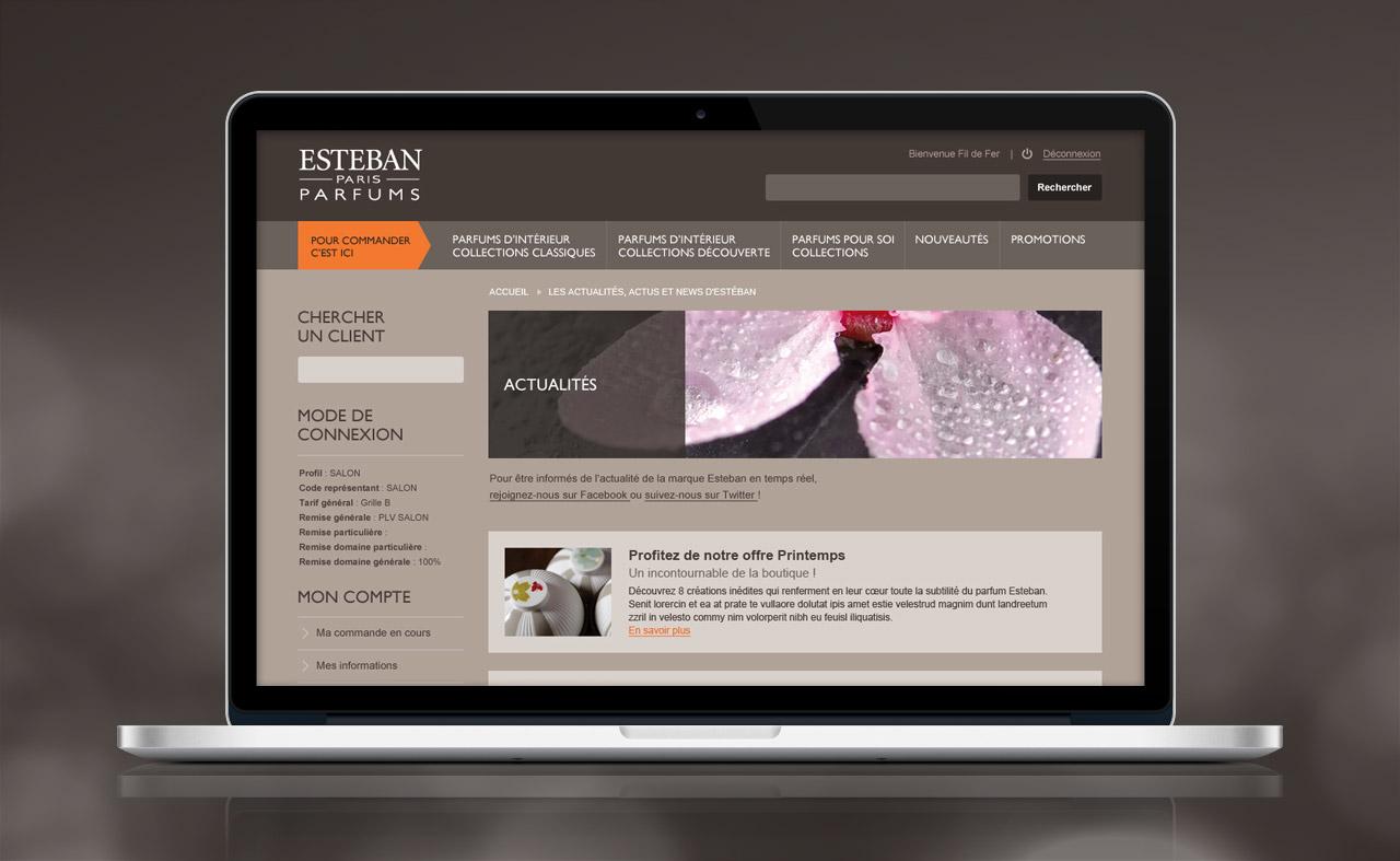 esteban-professionnel-site-internet-actualites-creation-communication-caconcept-alexis-cretin-graphiste