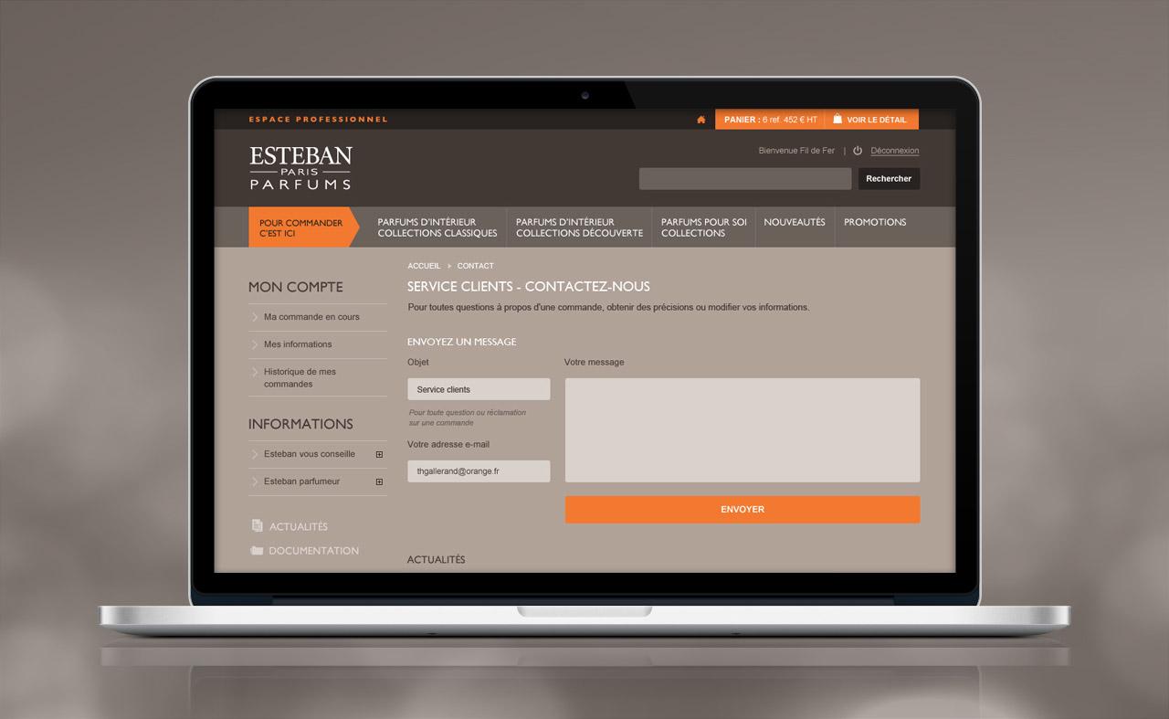 esteban-professionnel-site-internet-contact-creation-communication-caconcept-alexis-cretin-graphiste