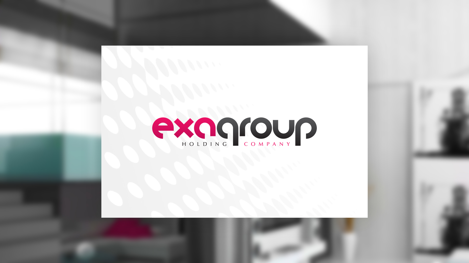 exagroup-creation-logo-identite-visuelle-logotype-carte-papier-entete-communication-caconcept-alexis-cretin-graphiste-montpellier