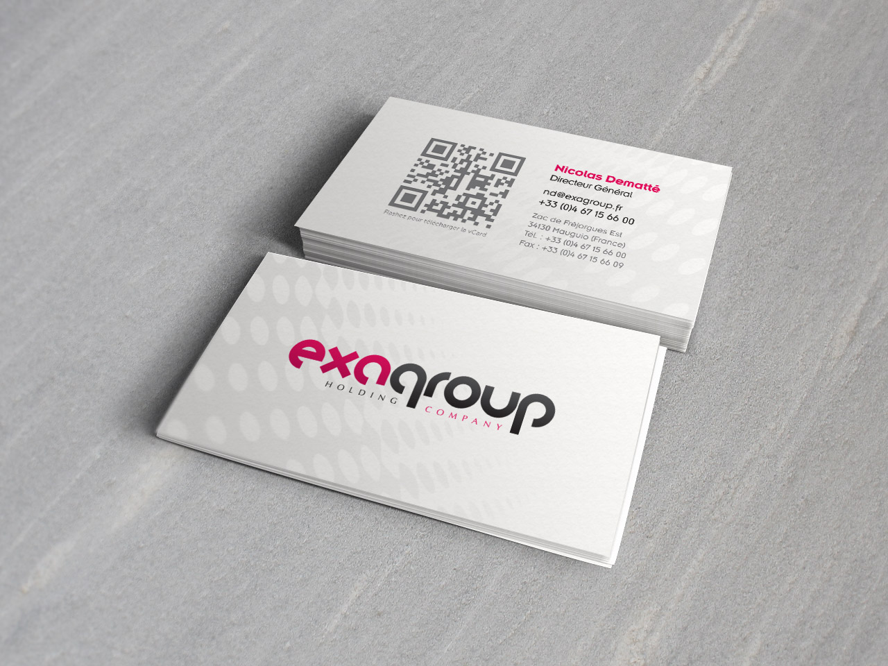 exagroup-logo-identite-visuelle-carte-creation-communication-caconcept-alexis-cretin-graphiste