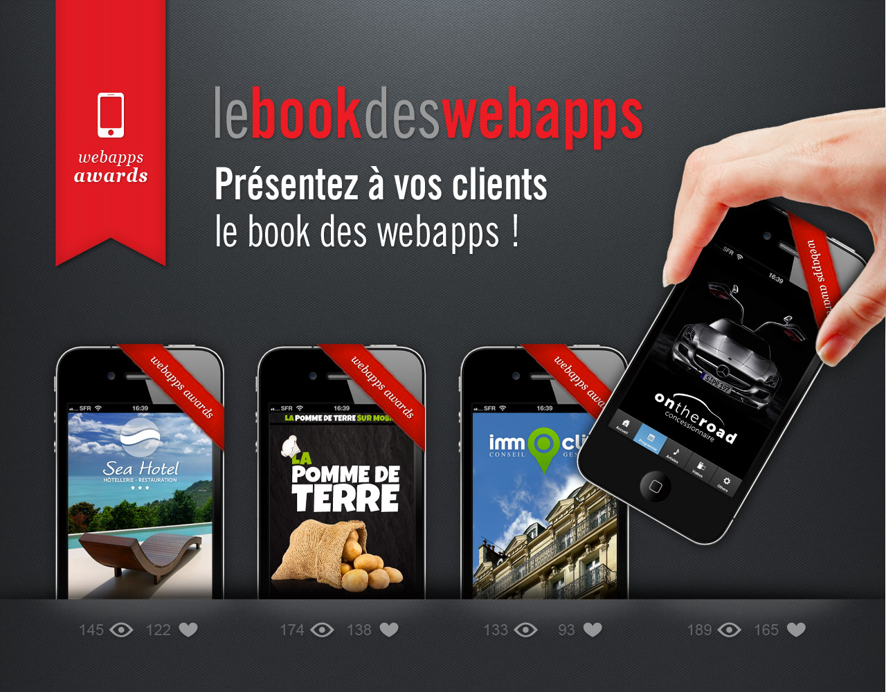 exaprint-book-webapps-site-internet-webdesign-concept-creation-communication-caconcept-alexis-cretin-graphiste