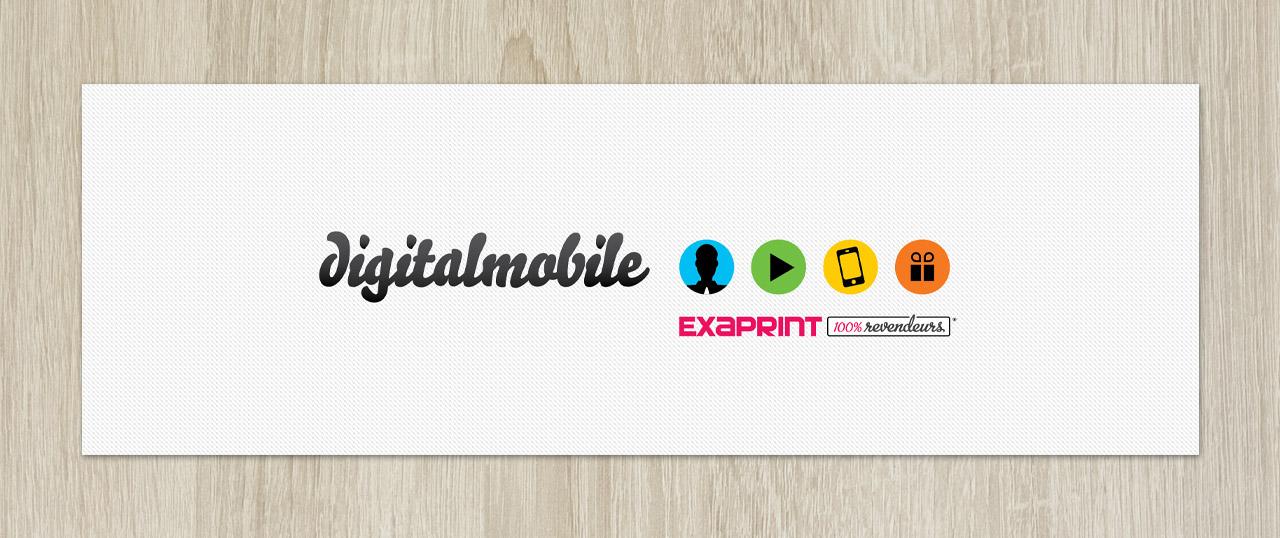 exaprint-digitalmobile-depliant-couverture-creation-communication-caconcept-alexis-cretin-graphiste