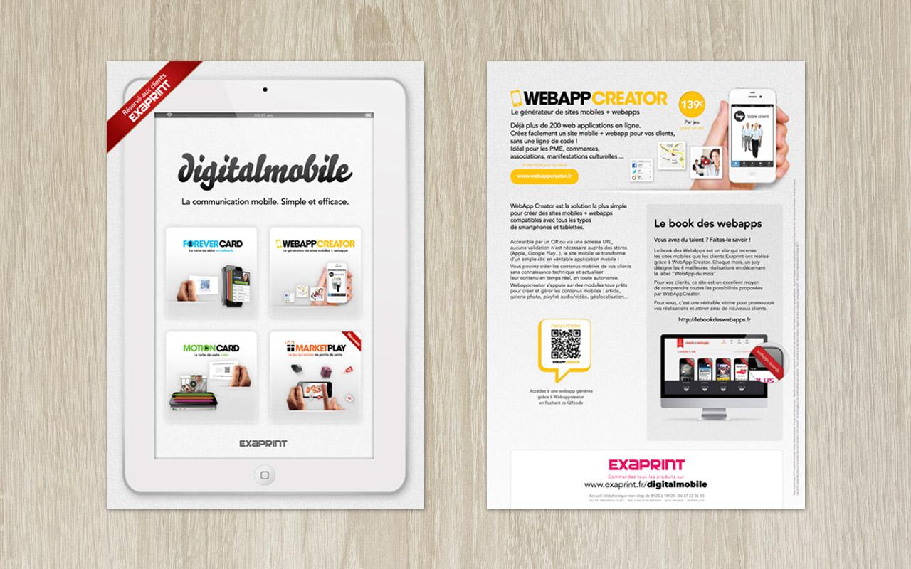 exaprint-digitalmobile-plaquette-couverture-dos-creation-communication-caconcept-alexis-cretin-graphiste