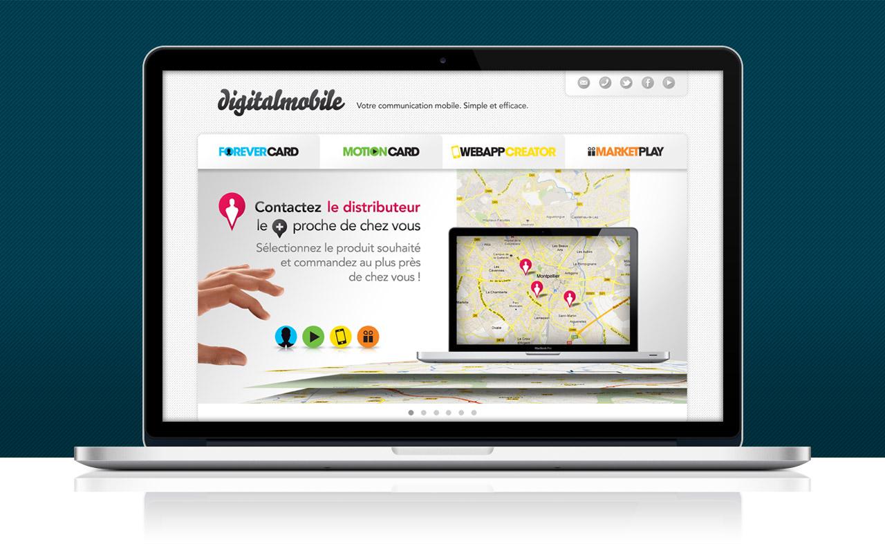 exaprint-digitalmobile-site-internet-accueil-creation-communication-caconcept-alexis-cretin-graphiste