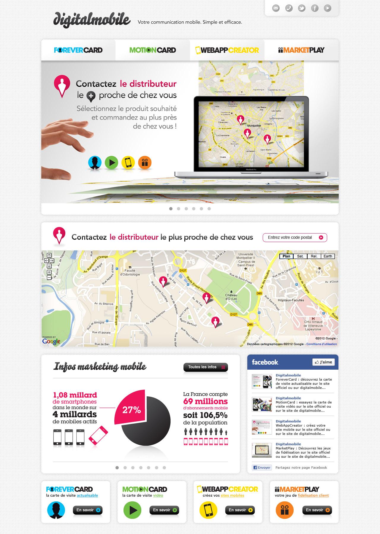 exaprint-digitalmobile-site-internet-global-creation-communication-caconcept-alexis-cretin-graphiste