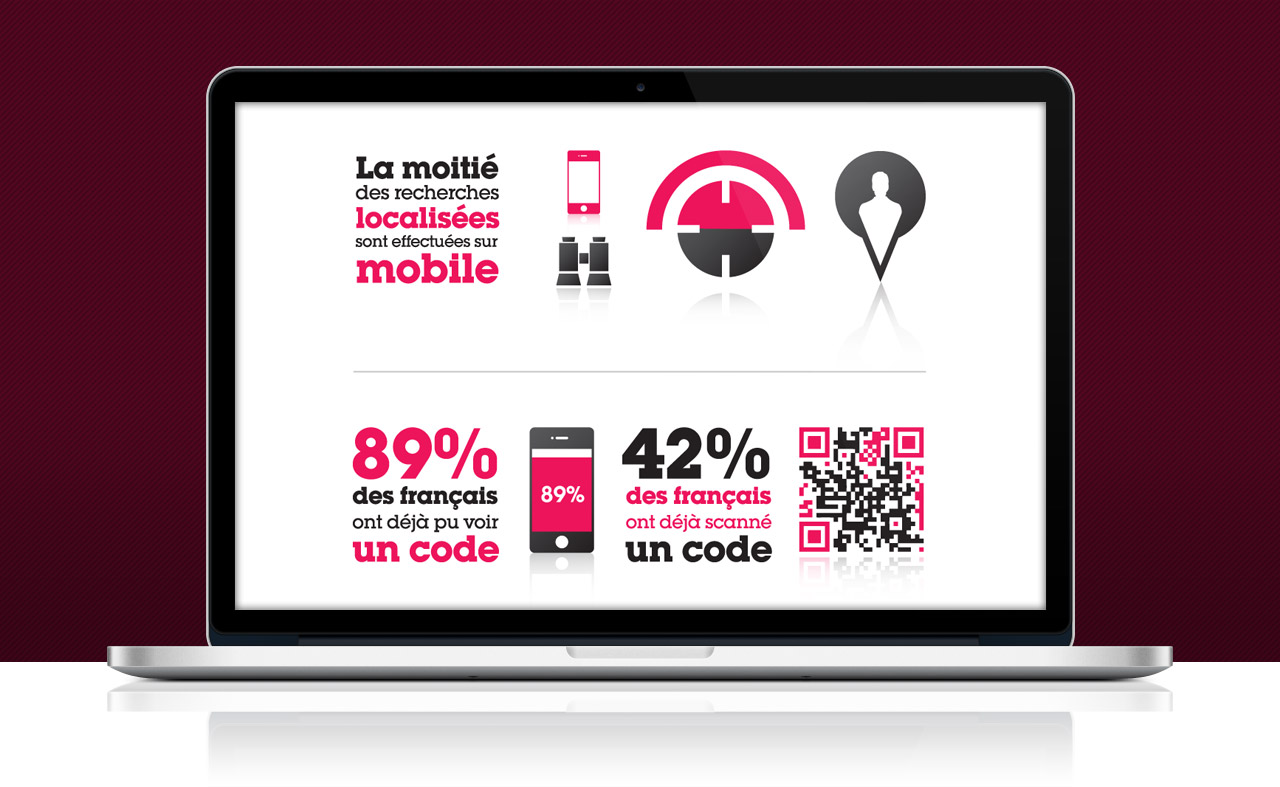 exaprint-digitalmobile-site-internet-infographie-2-creation-communication-caconcept-alexis-cretin-graphiste