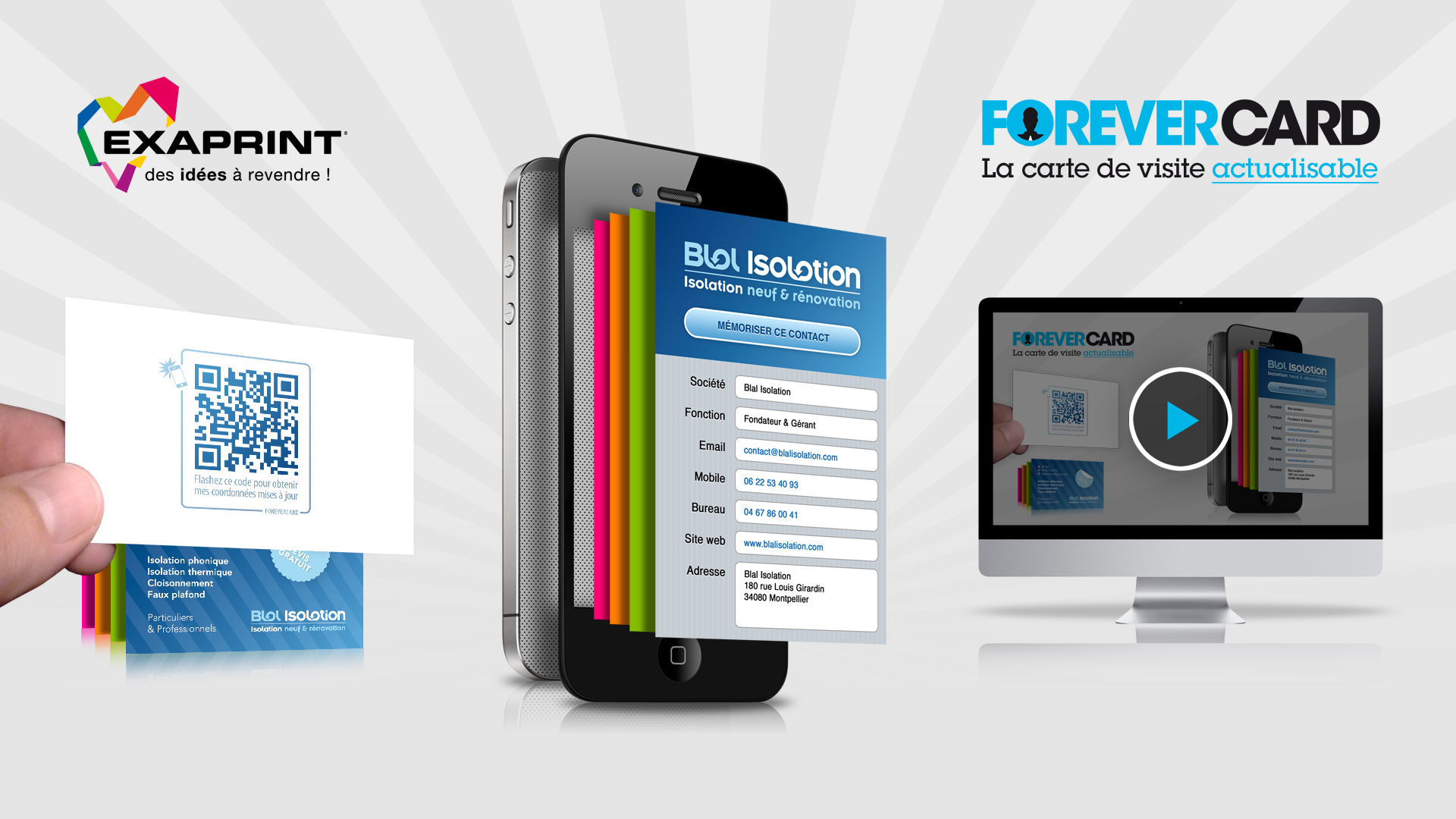 exaprint-forevercard-creation-concept-visuel-mailing-site-communication-caconcept-alexis-cretin-graphiste-bis