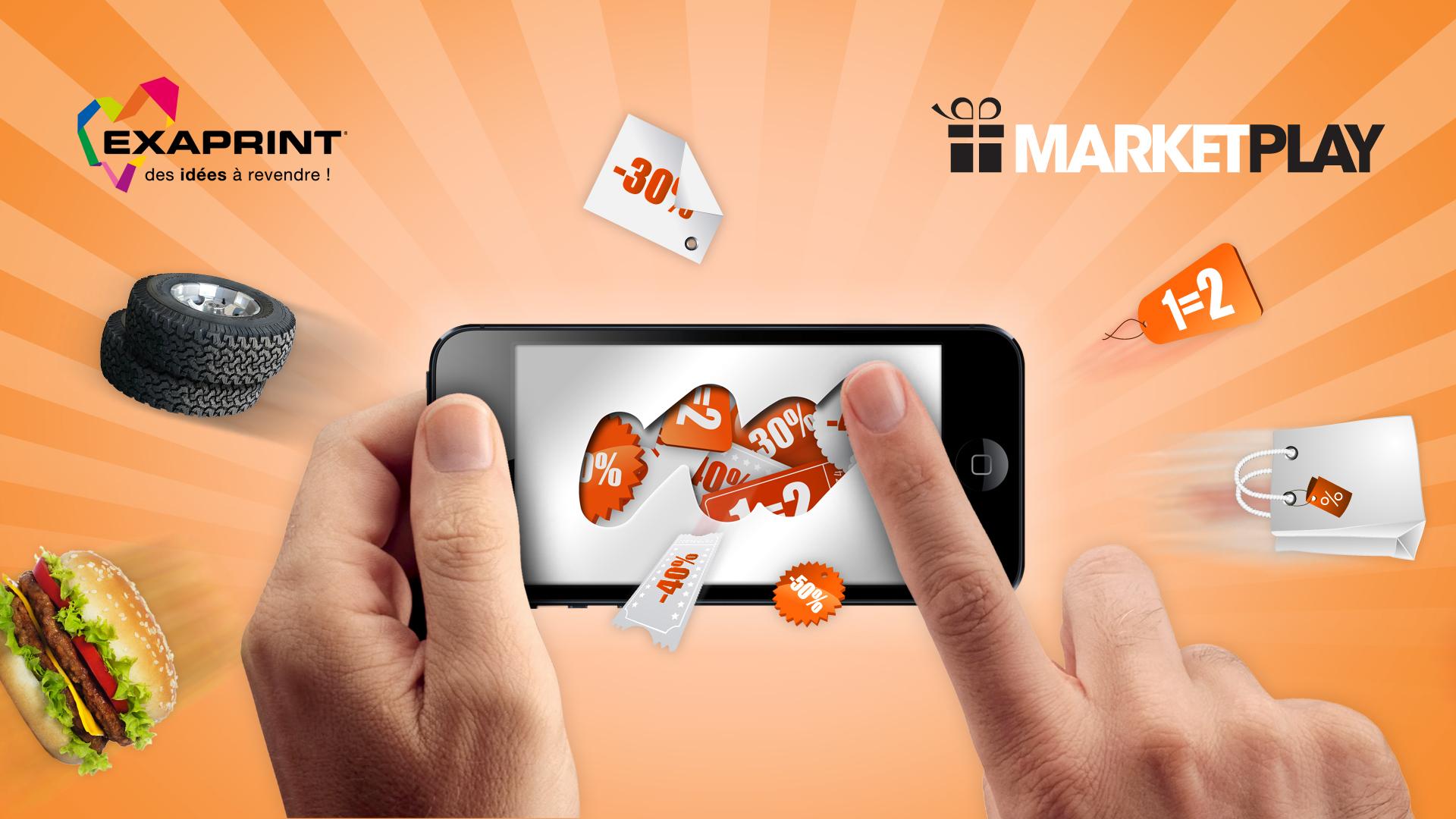 exaprint-marketplay-creation-concept-visuel-mailing-site-motion-video-communication-caconcept-alexis-cretin-graphiste-montpellier