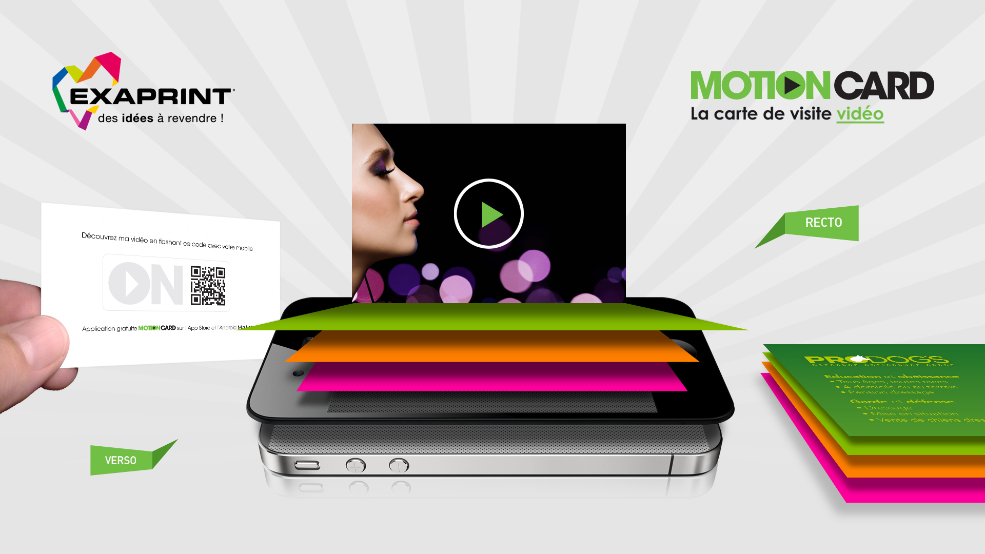 exaprint-motioncard-creation-concept-visuel-mailing-site-communication-caconcept-alexis-cretin-graphiste-bis