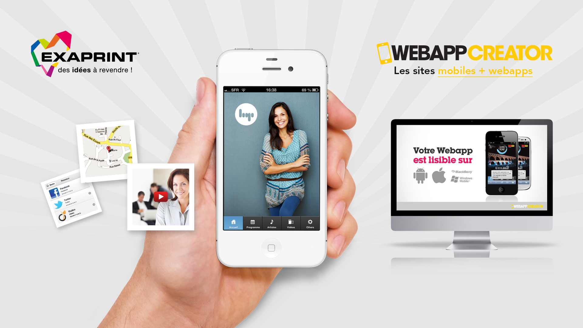 exaprint-webappcreator-creation-concept-visuel-mailing-site-communication-caconcept-alexis-cretin-graphiste-bis