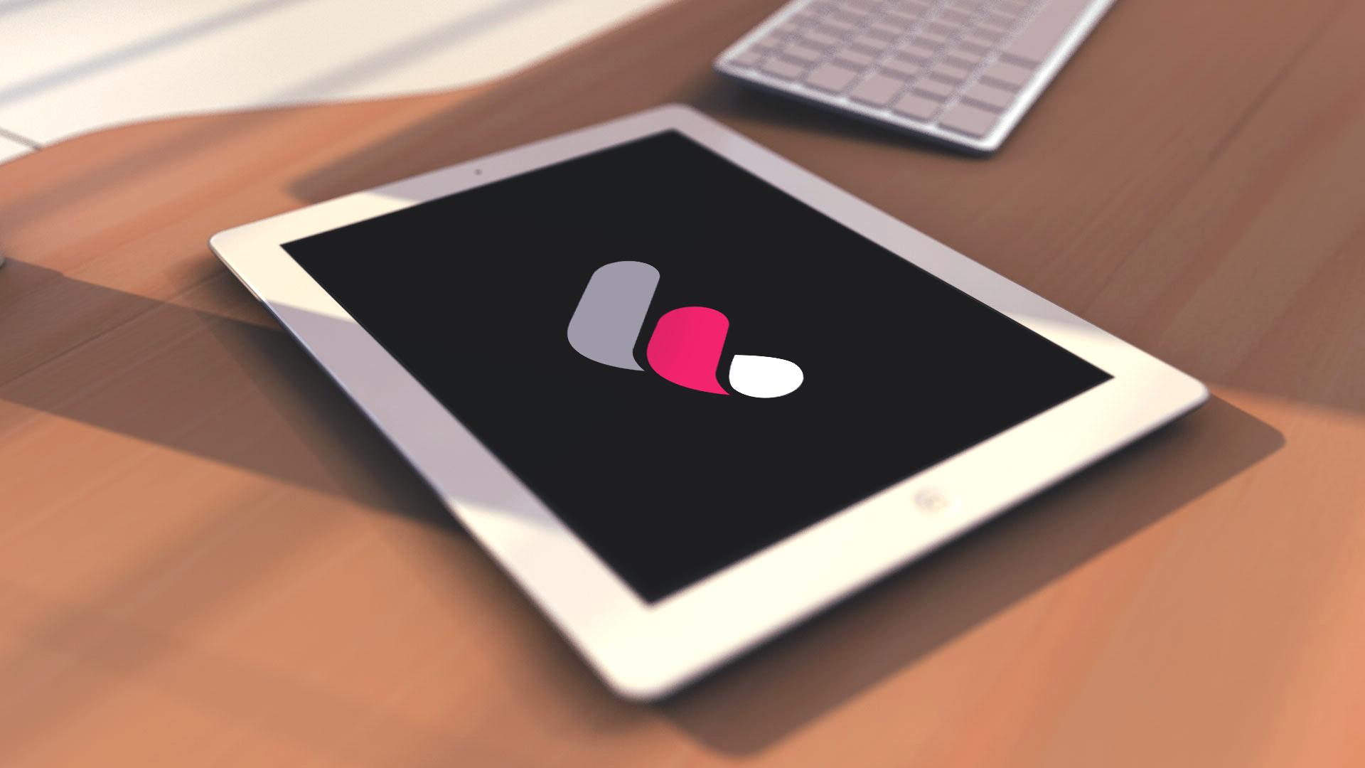 Création communication logo