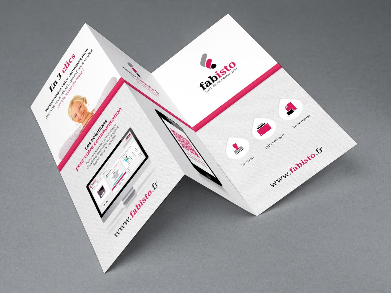 fabisto-depliant-3-volets-couverture-creation-communication-caconcept-alexis-cretin-graphiste