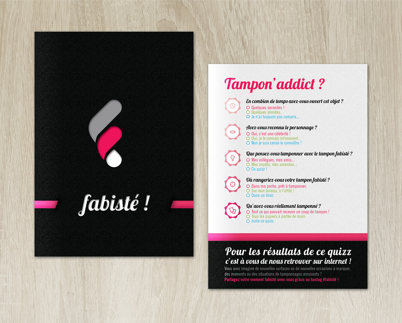 fabisto-flyer-creation-communication-caconcept-alexis-cretin-graphiste