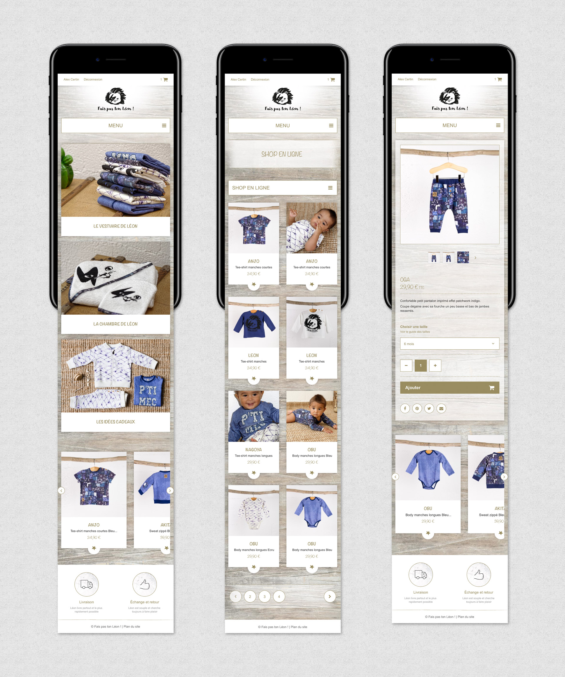 faispastonleon-creation-site-e-commerce-mobile-caconcept-alexis-cretin-graphiste-montpellier