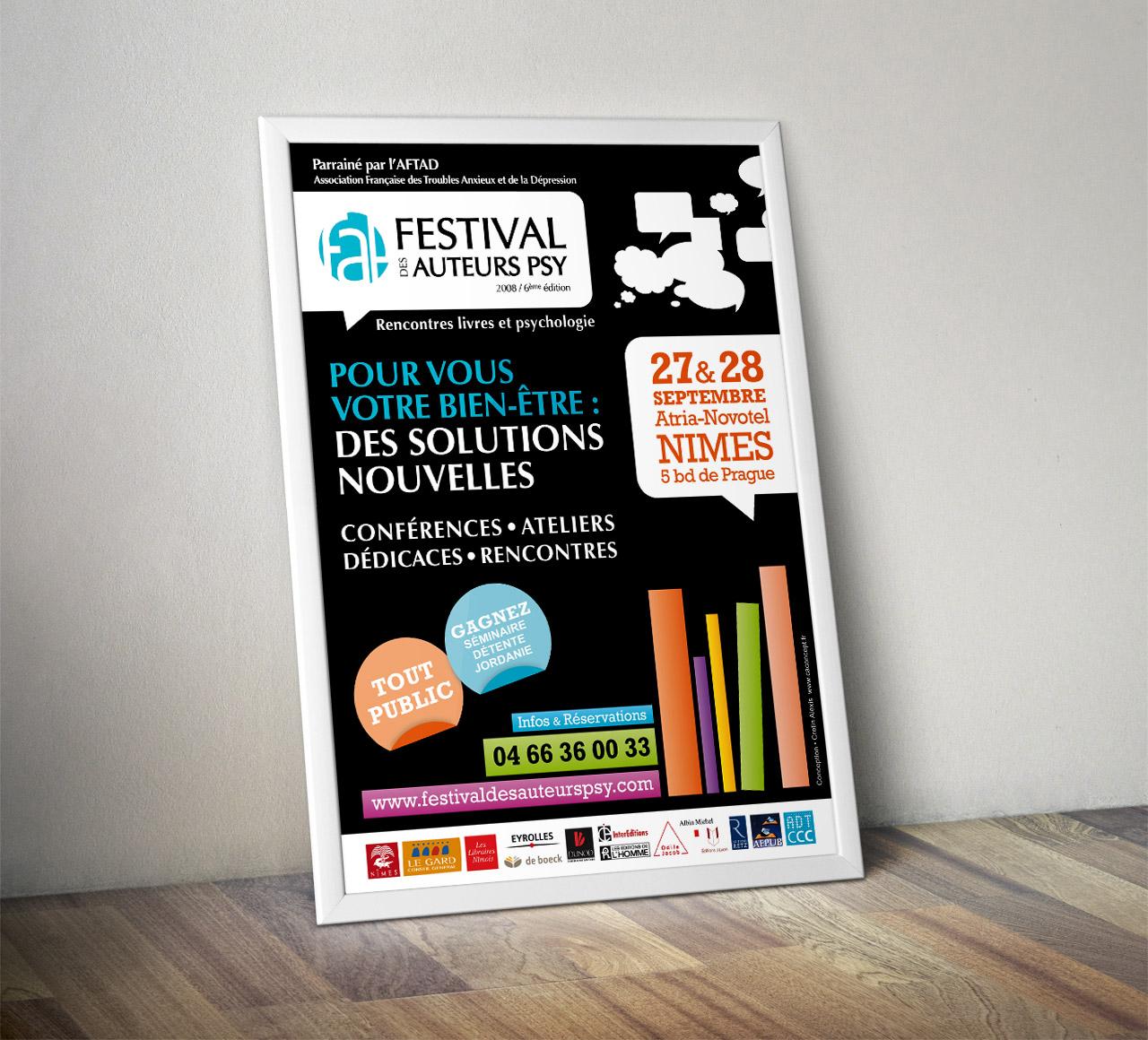 fap-creation-affiche-2008-communication-caconcept-alexis-cretin-graphiste-montpellier
