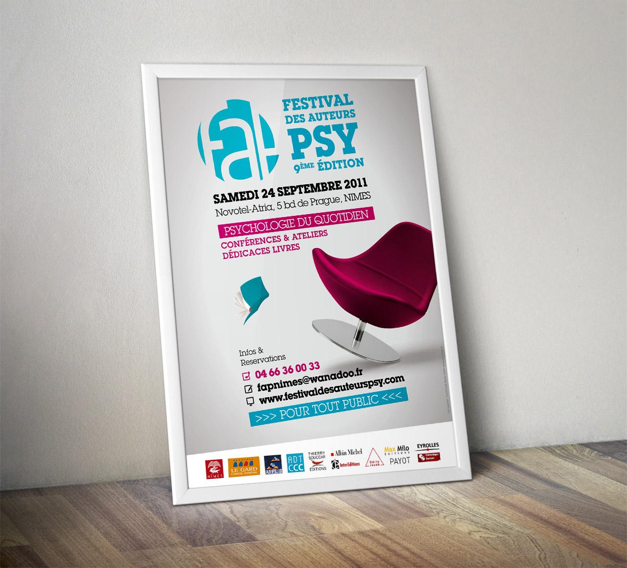 fap-creation-affiche-2011-communication-caconcept-alexis-cretin-graphiste-montpellier