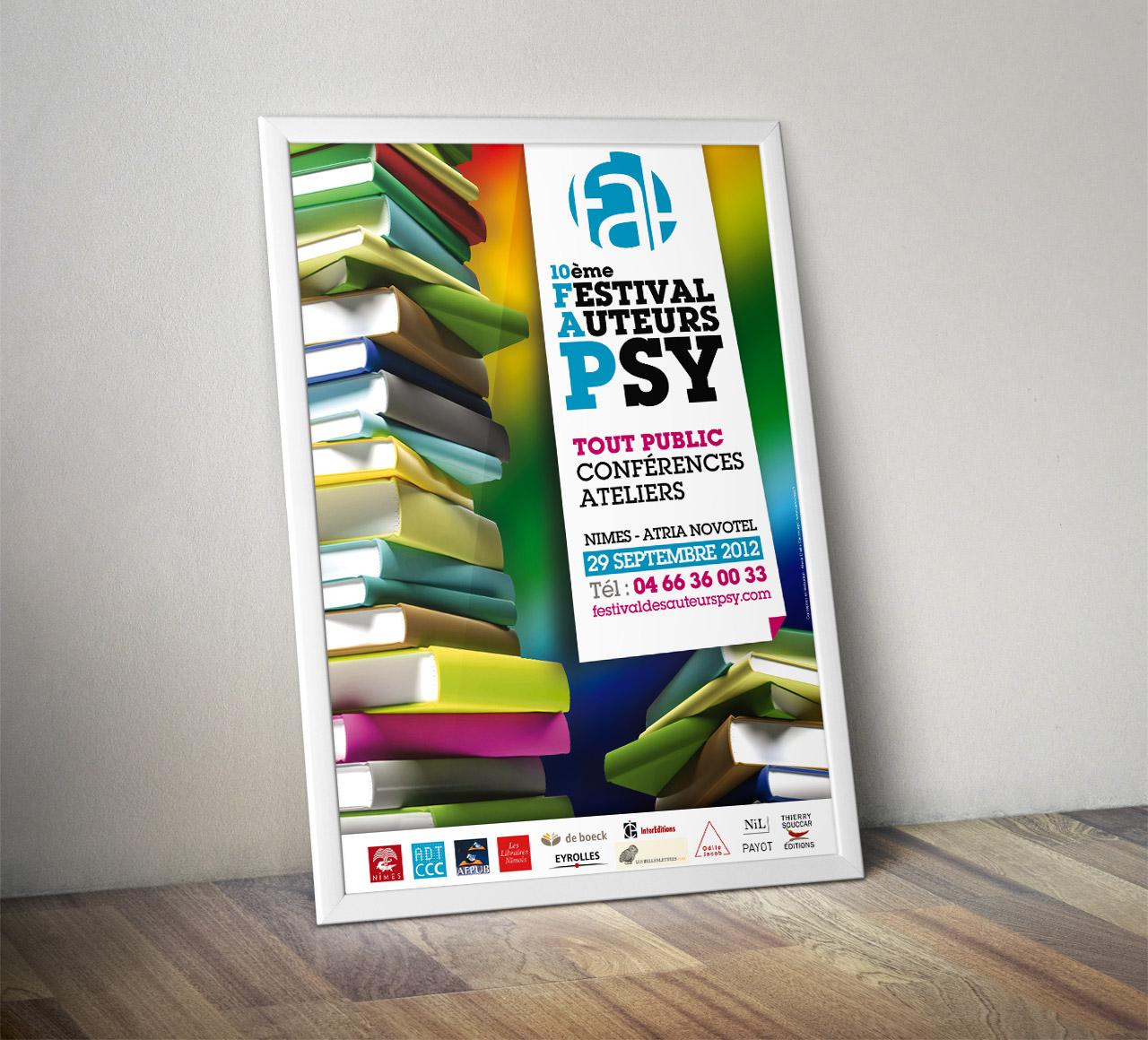 fap-creation-affiche-2012-communication-caconcept-alexis-cretin-graphiste-montpellier