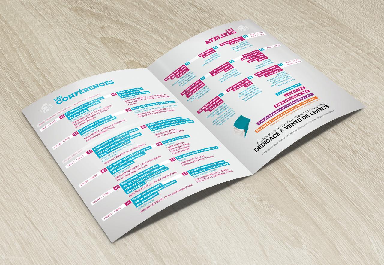 fap-creation-depliant-2011-communication-caconcept-alexis-cretin-graphiste-montpellier