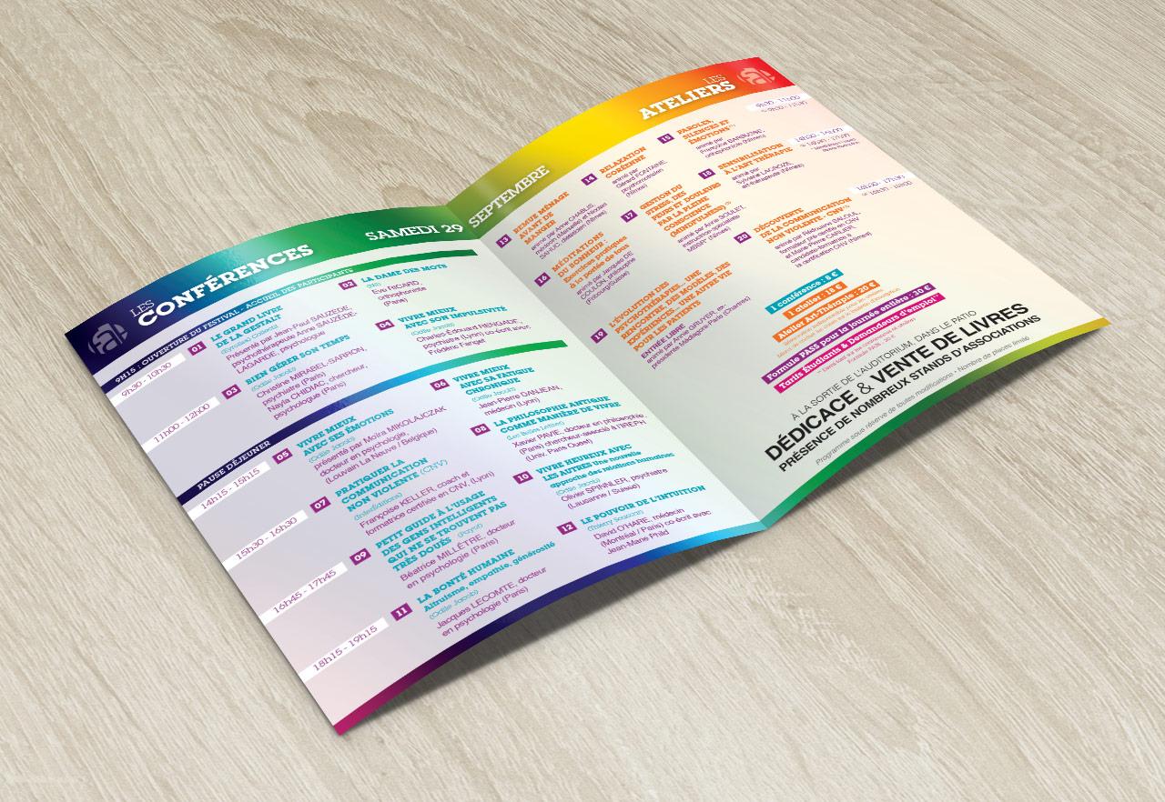 fap-creation-depliant-2012-communication-caconcept-alexis-cretin-graphiste-montpellier
